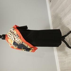 Cassie Julia dress